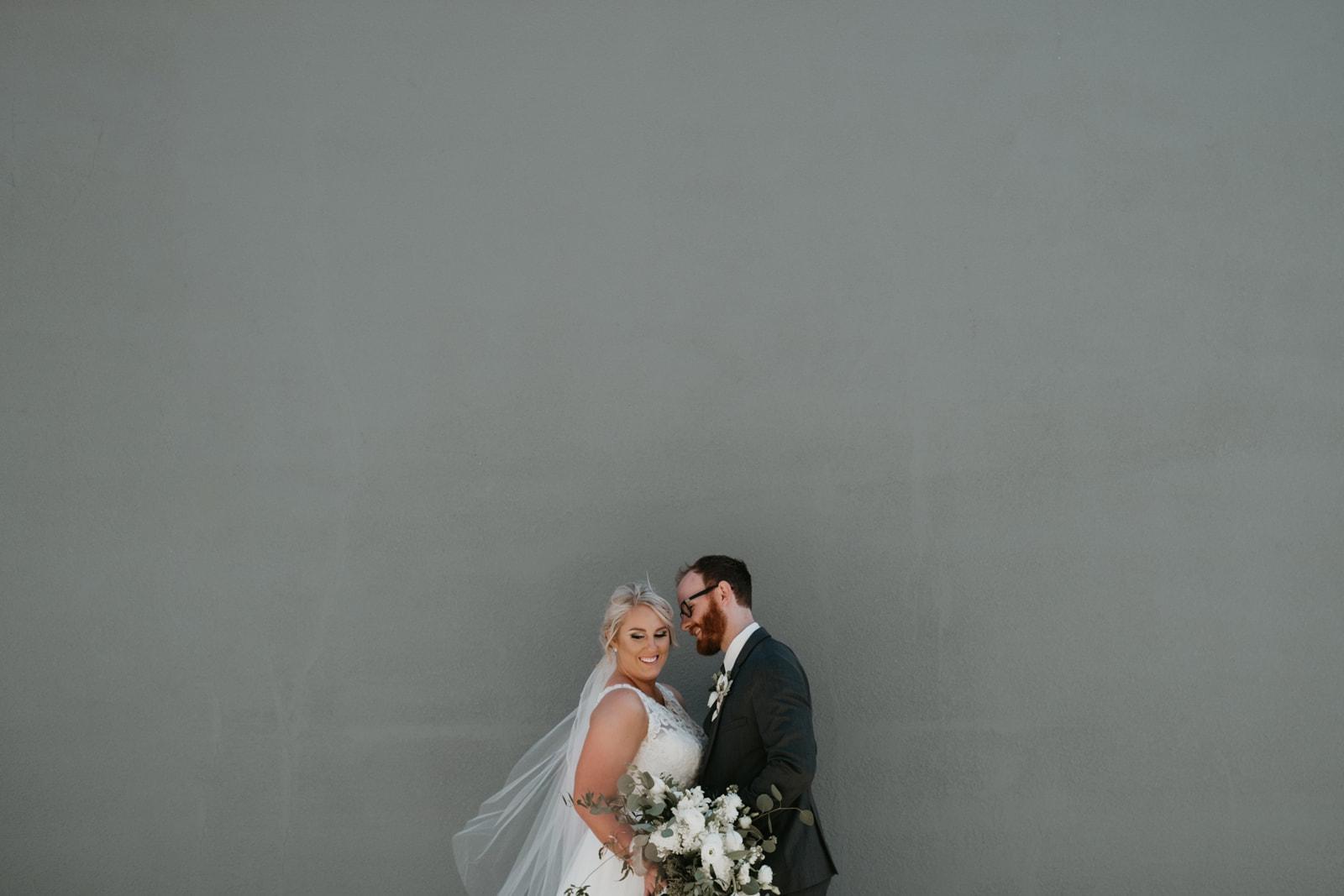 Green Wedding Shoes_A Wedding Blog