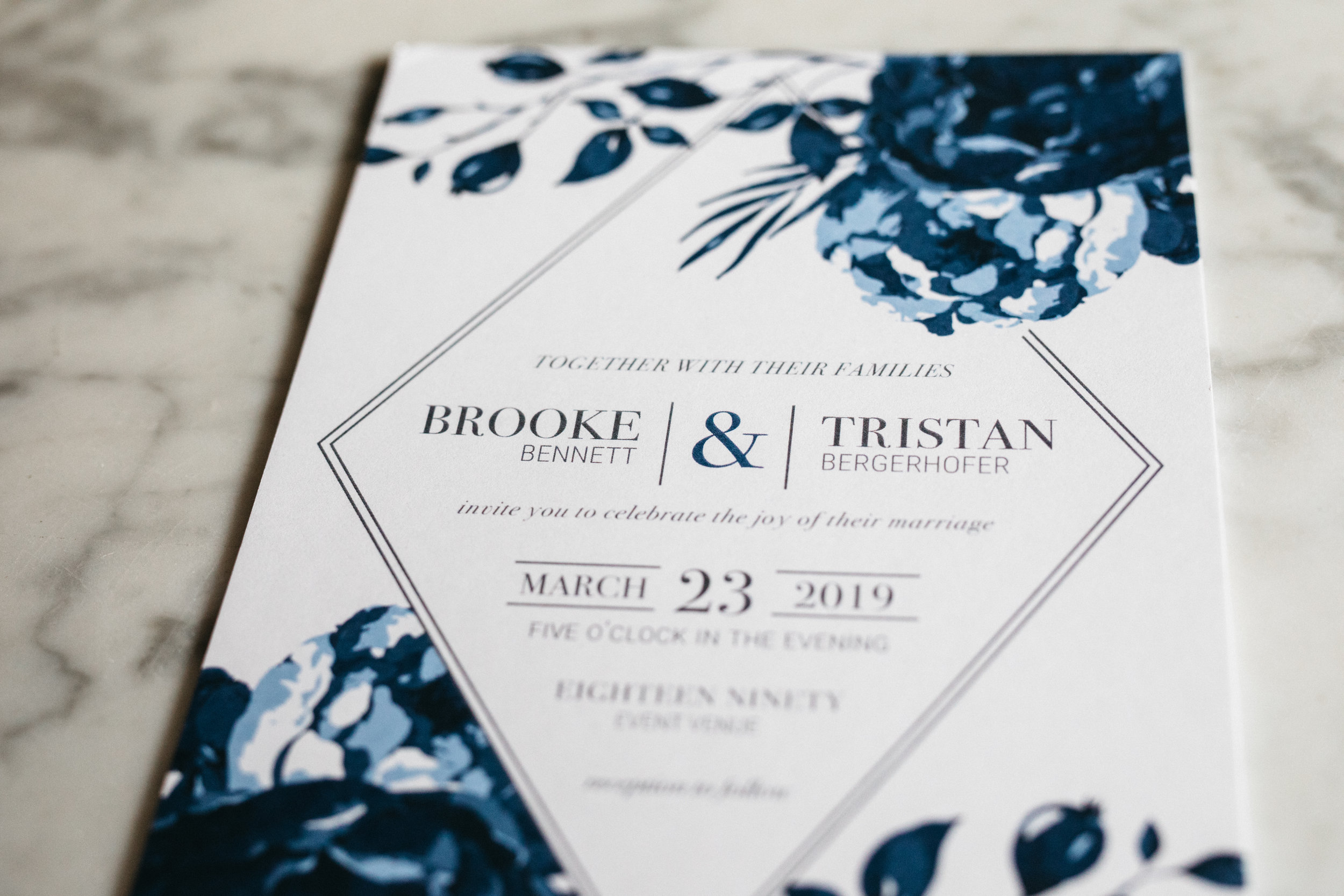 Wedding Invitations_Kansas City