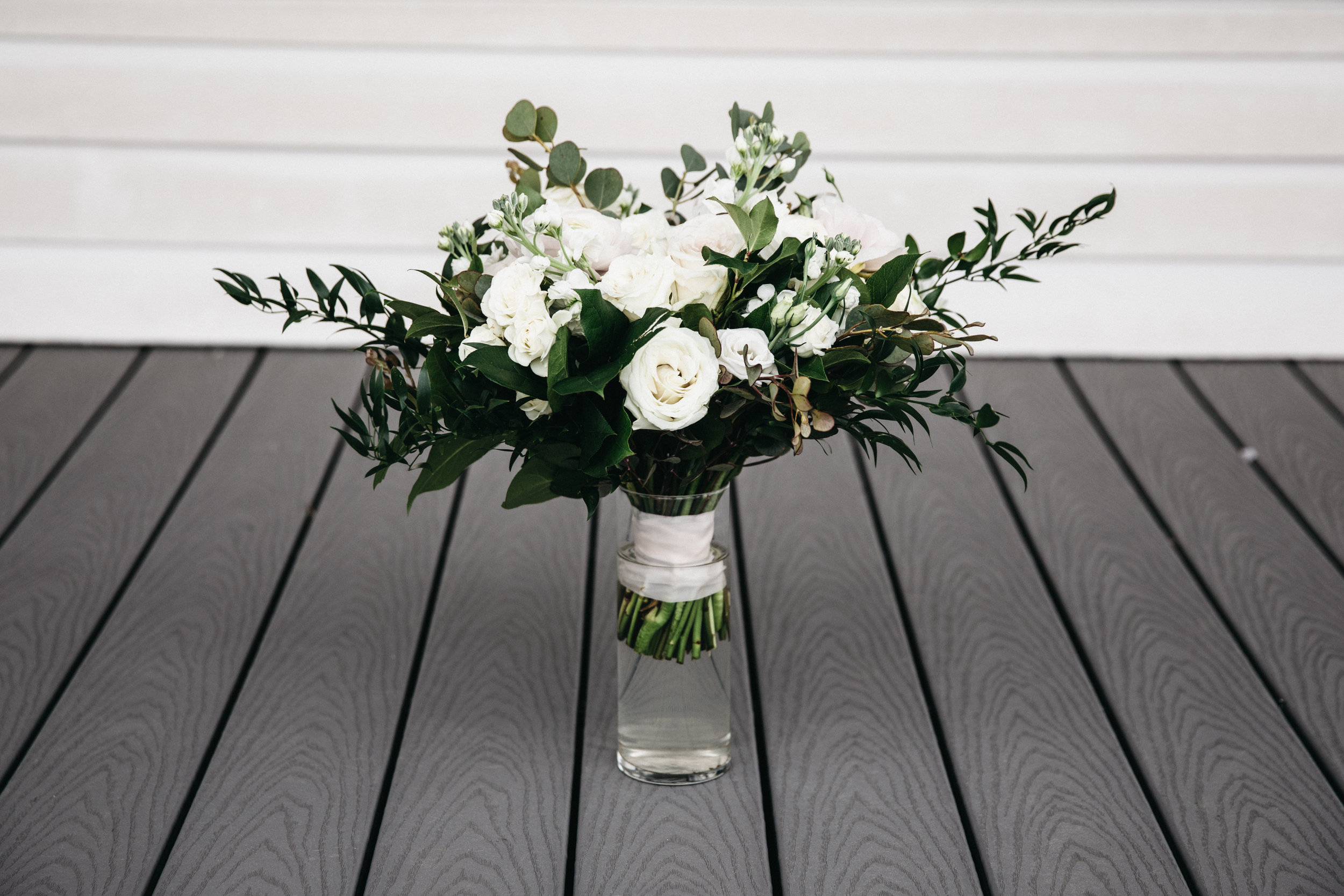 Wild Hill Events and Flowers