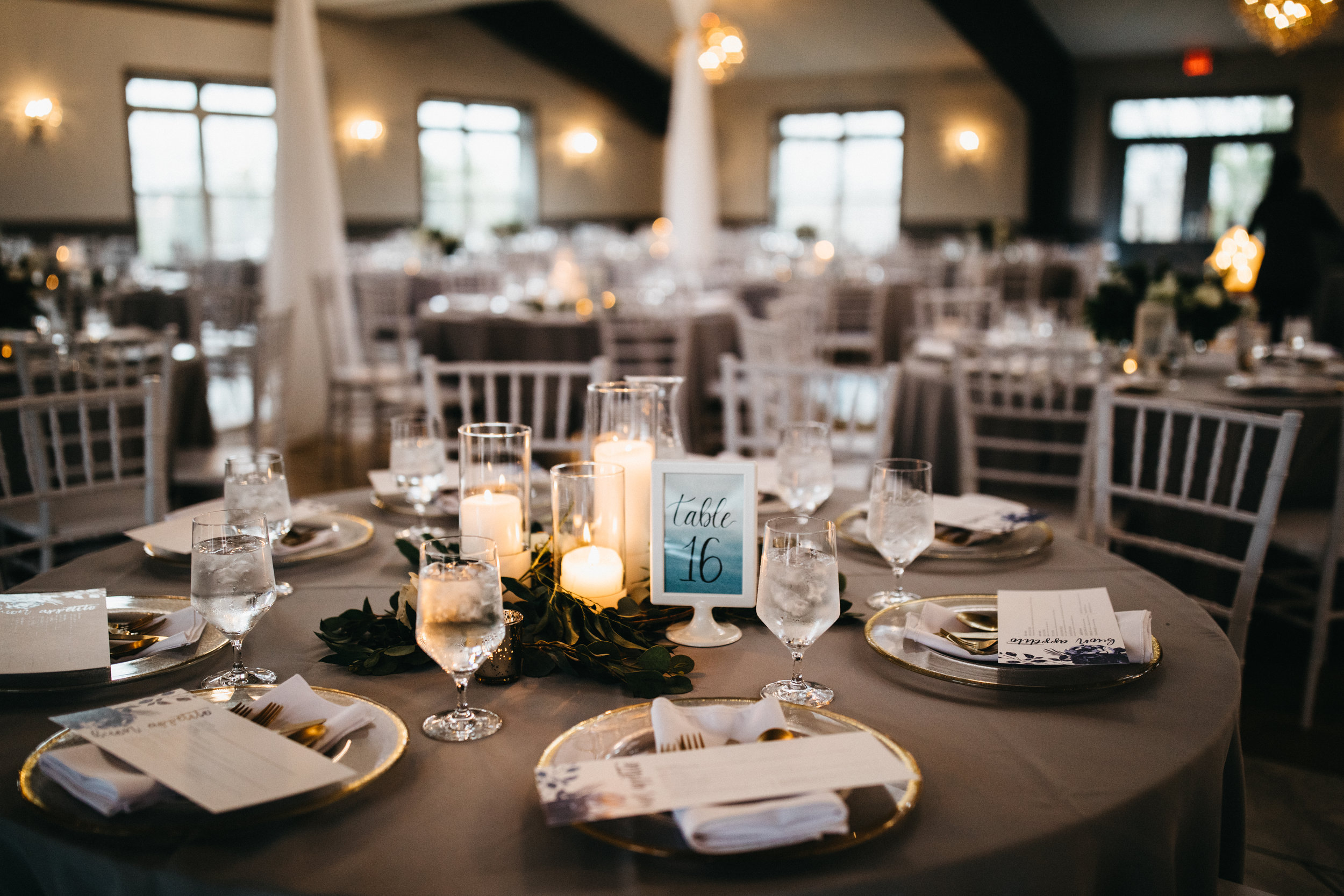 Wedding Planners Kansas City
