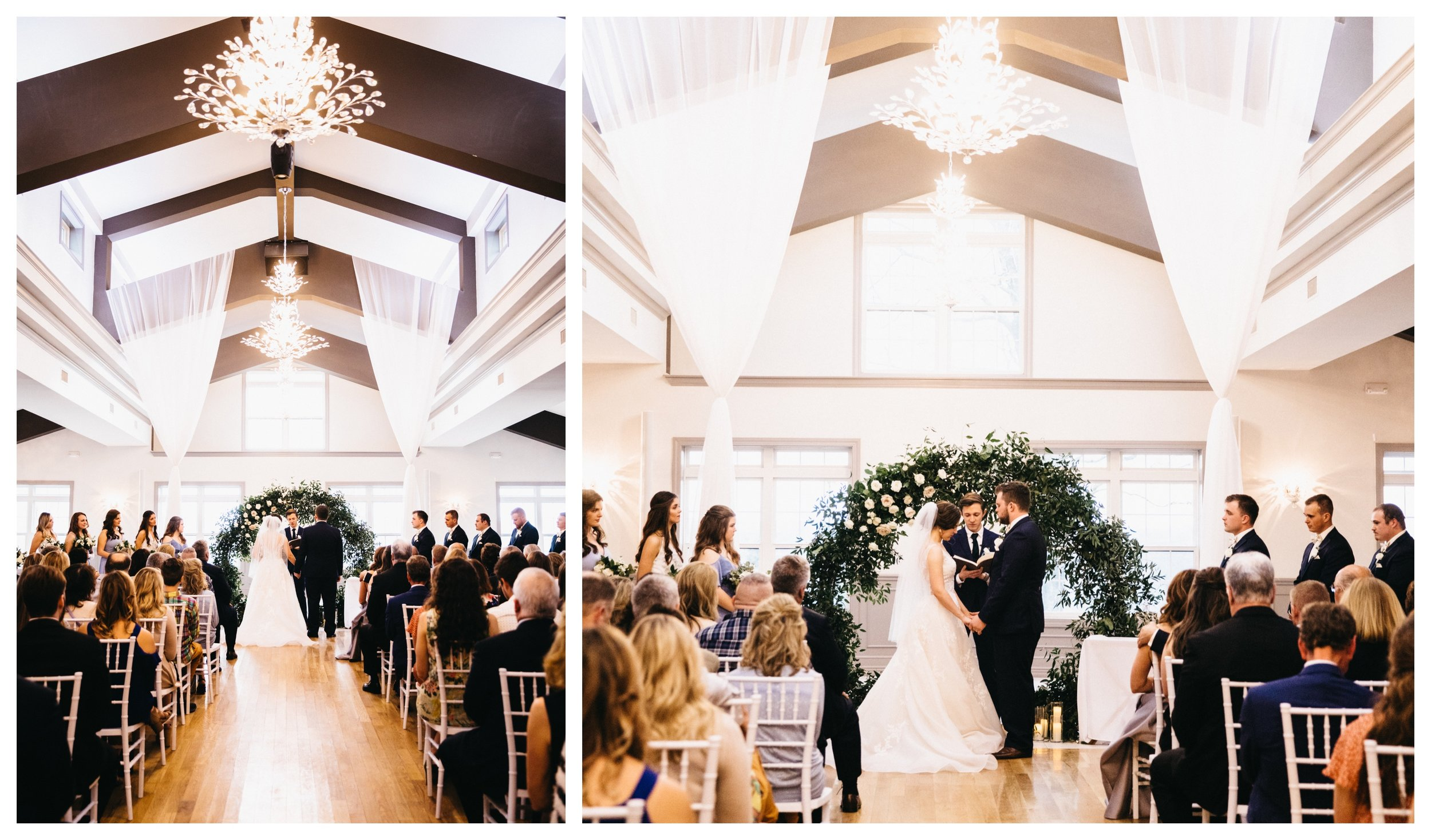 Planners in Kansas City_Wedding