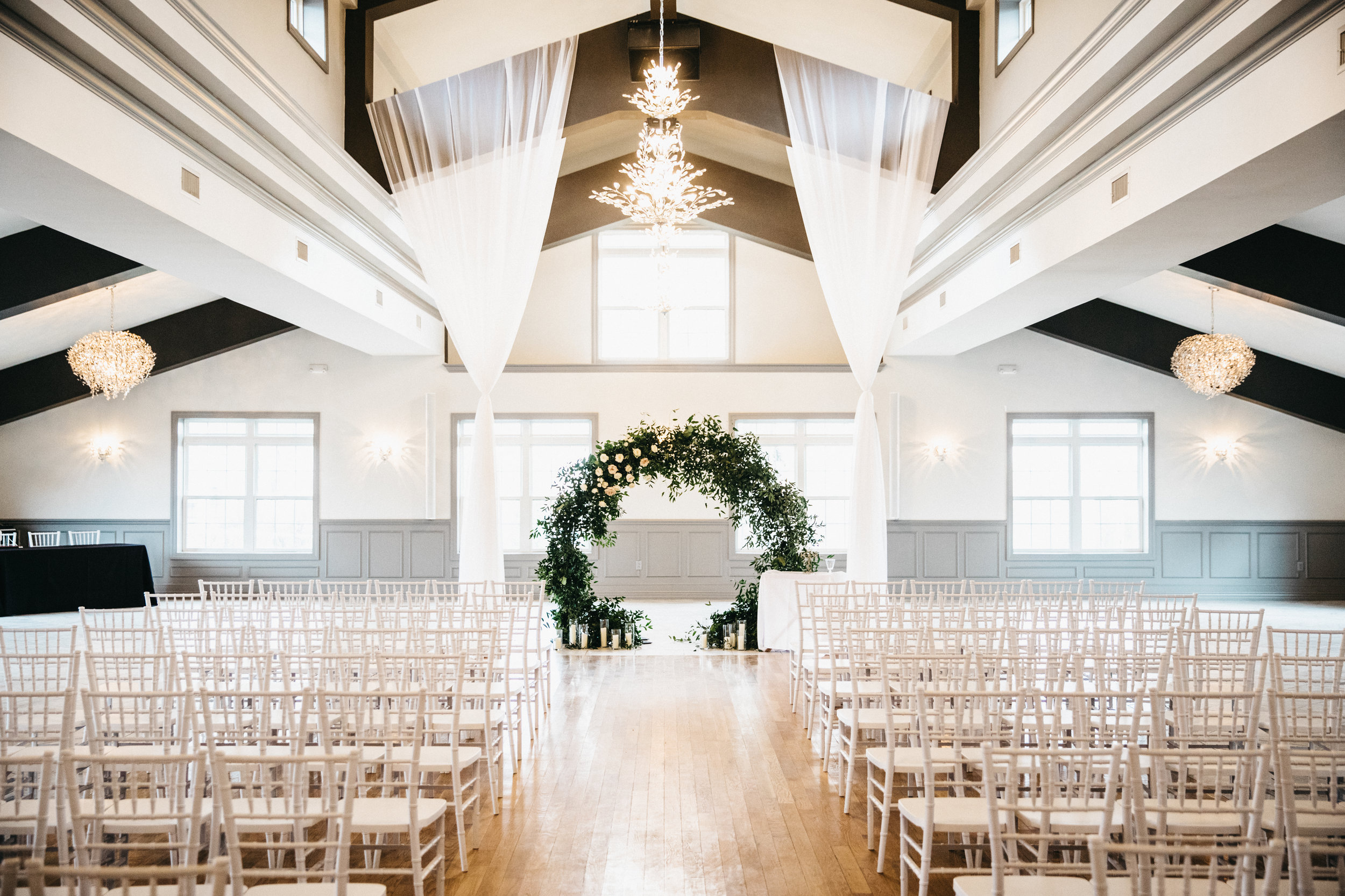 Wedding Florists Kansas City