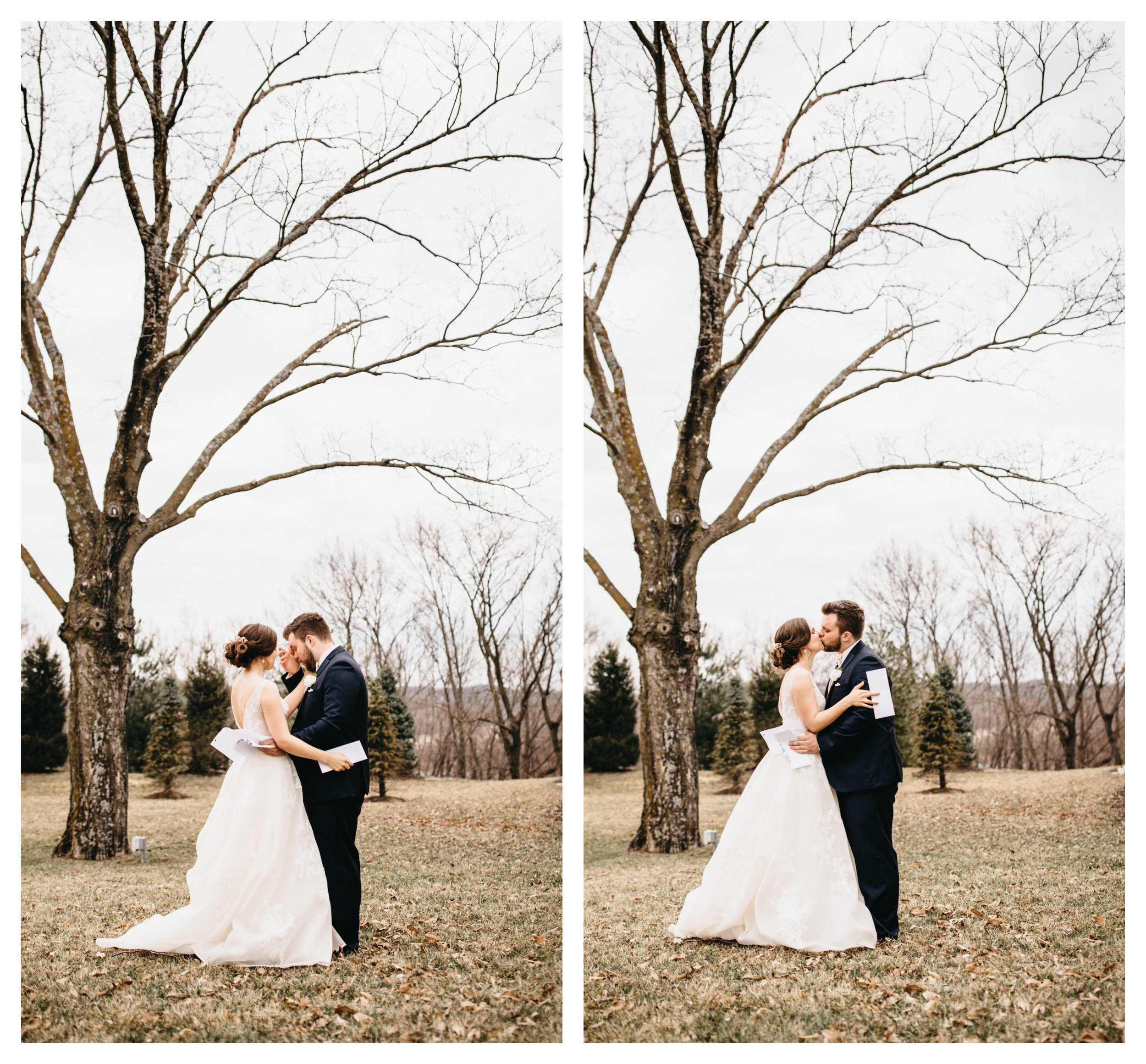 Rogg Photography Kansas City Wedding Photographer