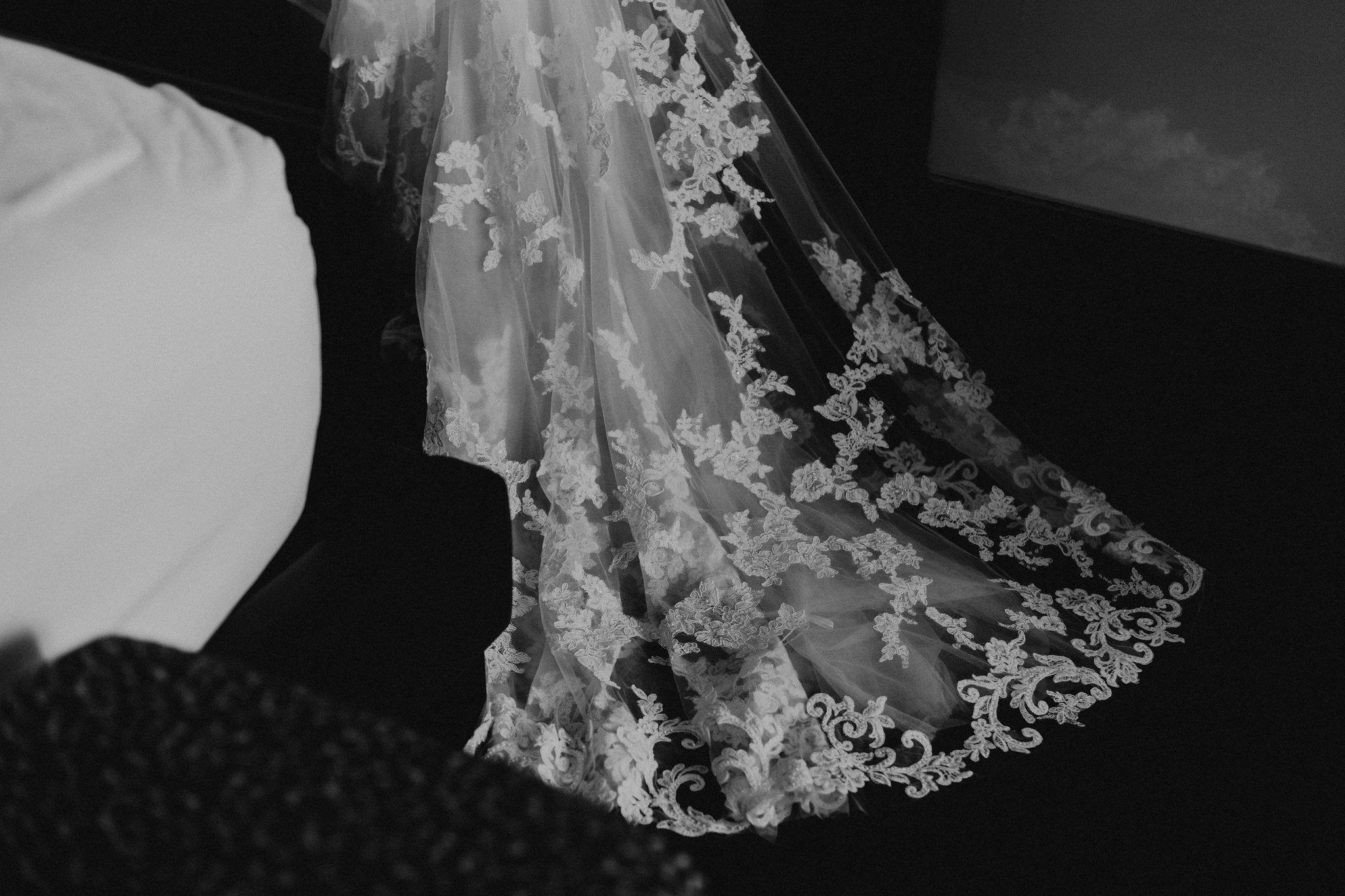 Casablanca Bridal Kansas City