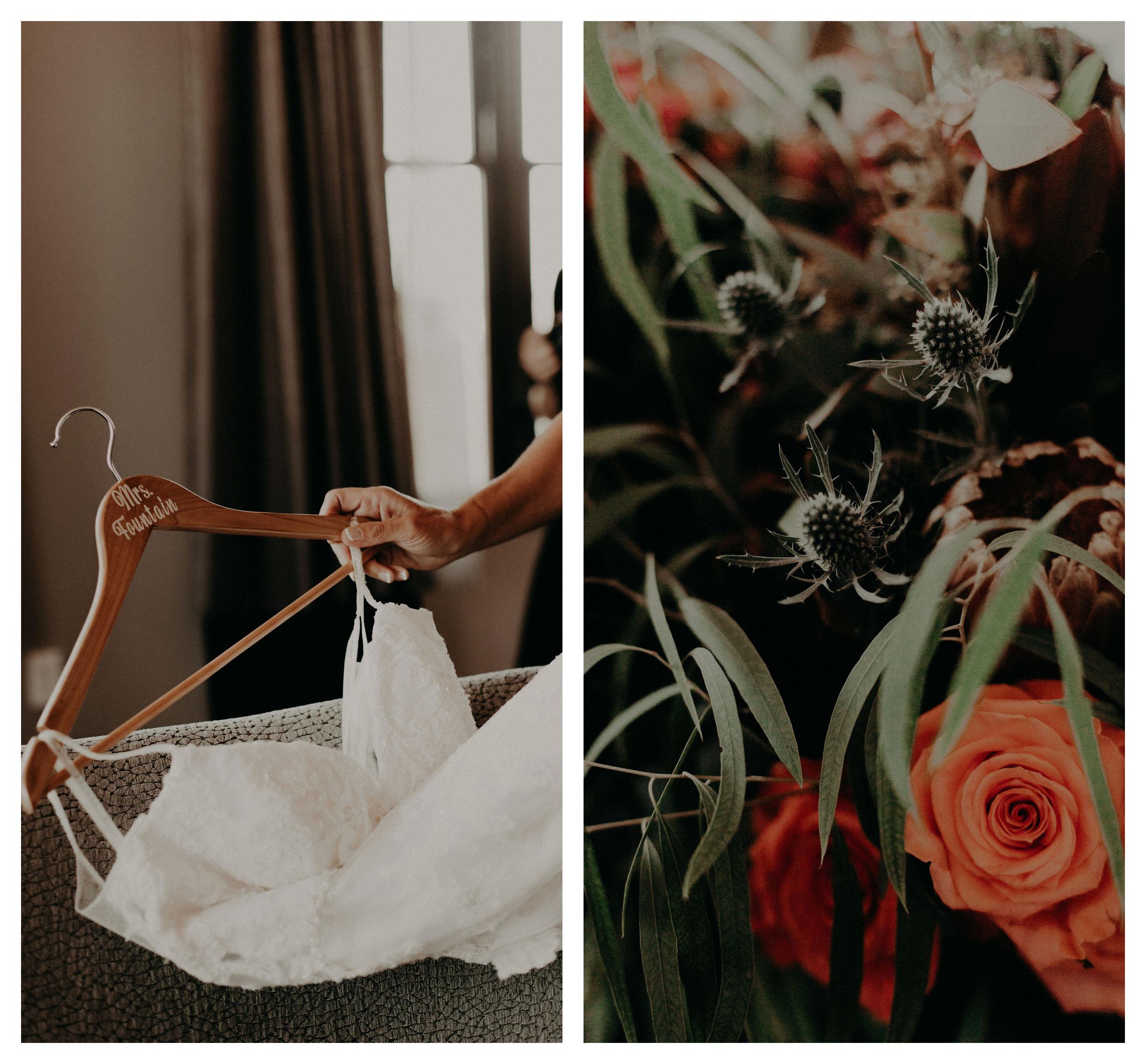 Casablanca Bridal_Marley Gown