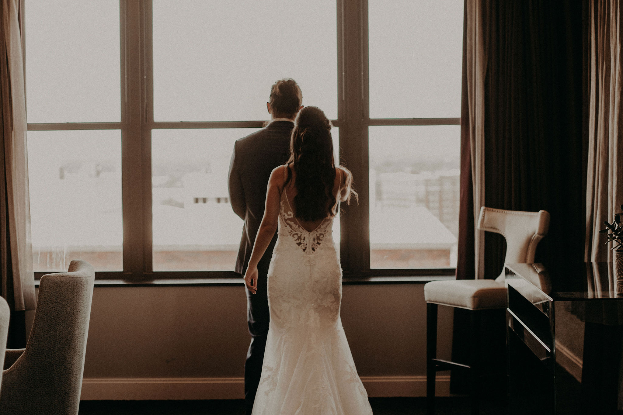 Wedding Planners Kansas City