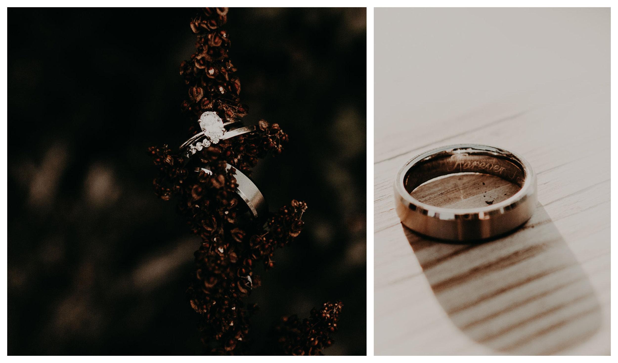 Engagement Rings Kansas City