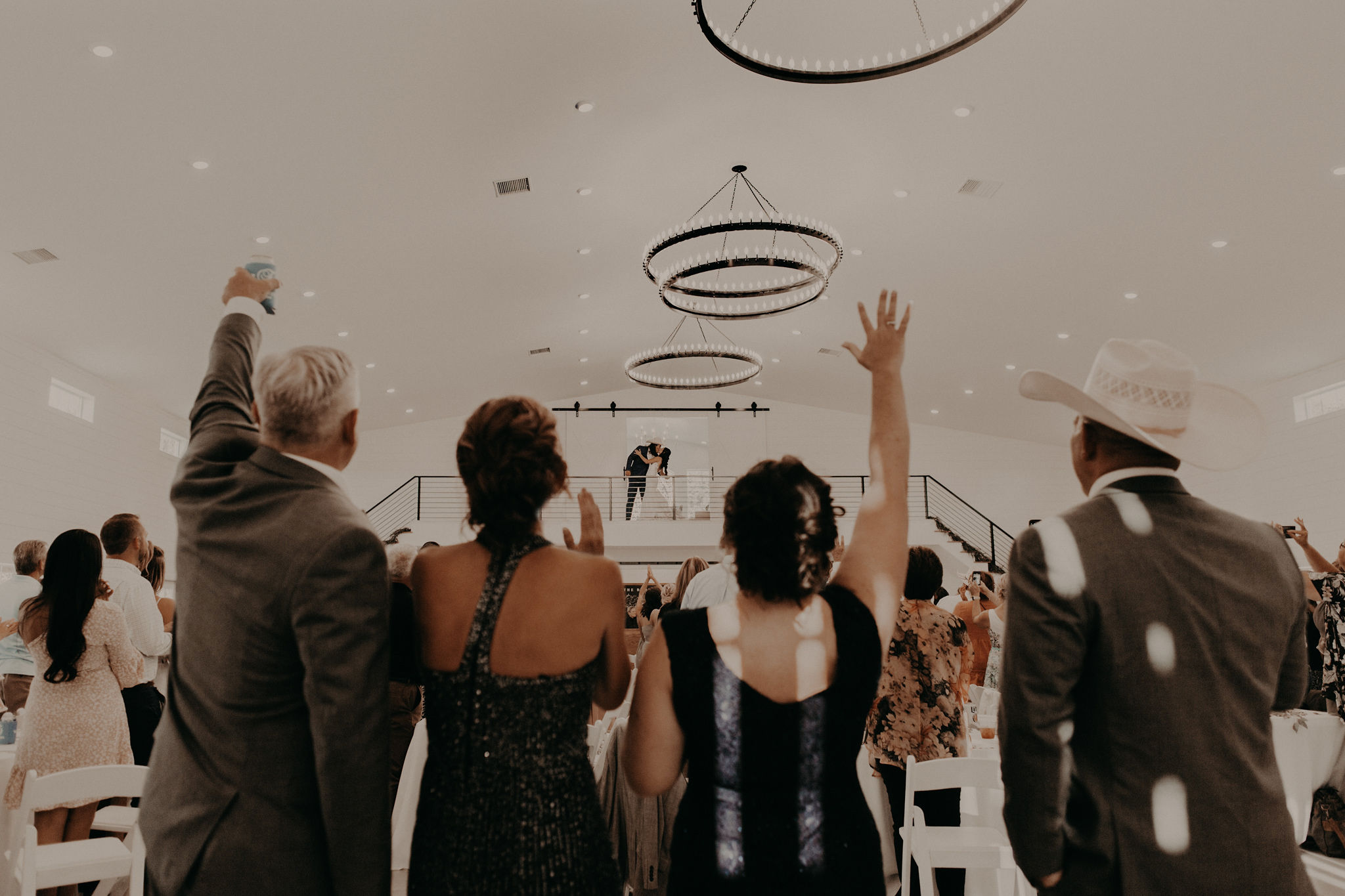 Wedding Venue_Wichita KS