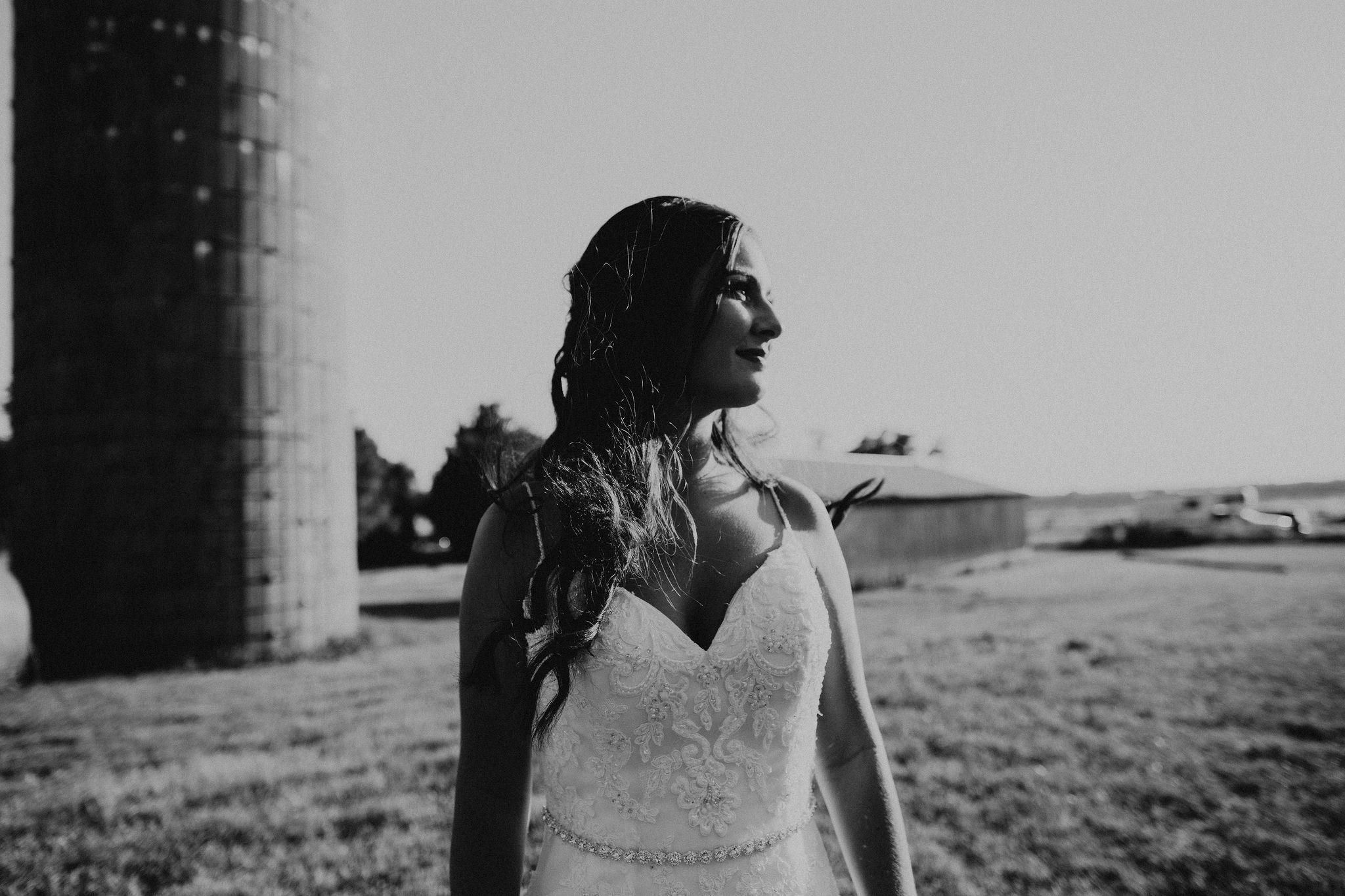 Kansas City Bridal Shop