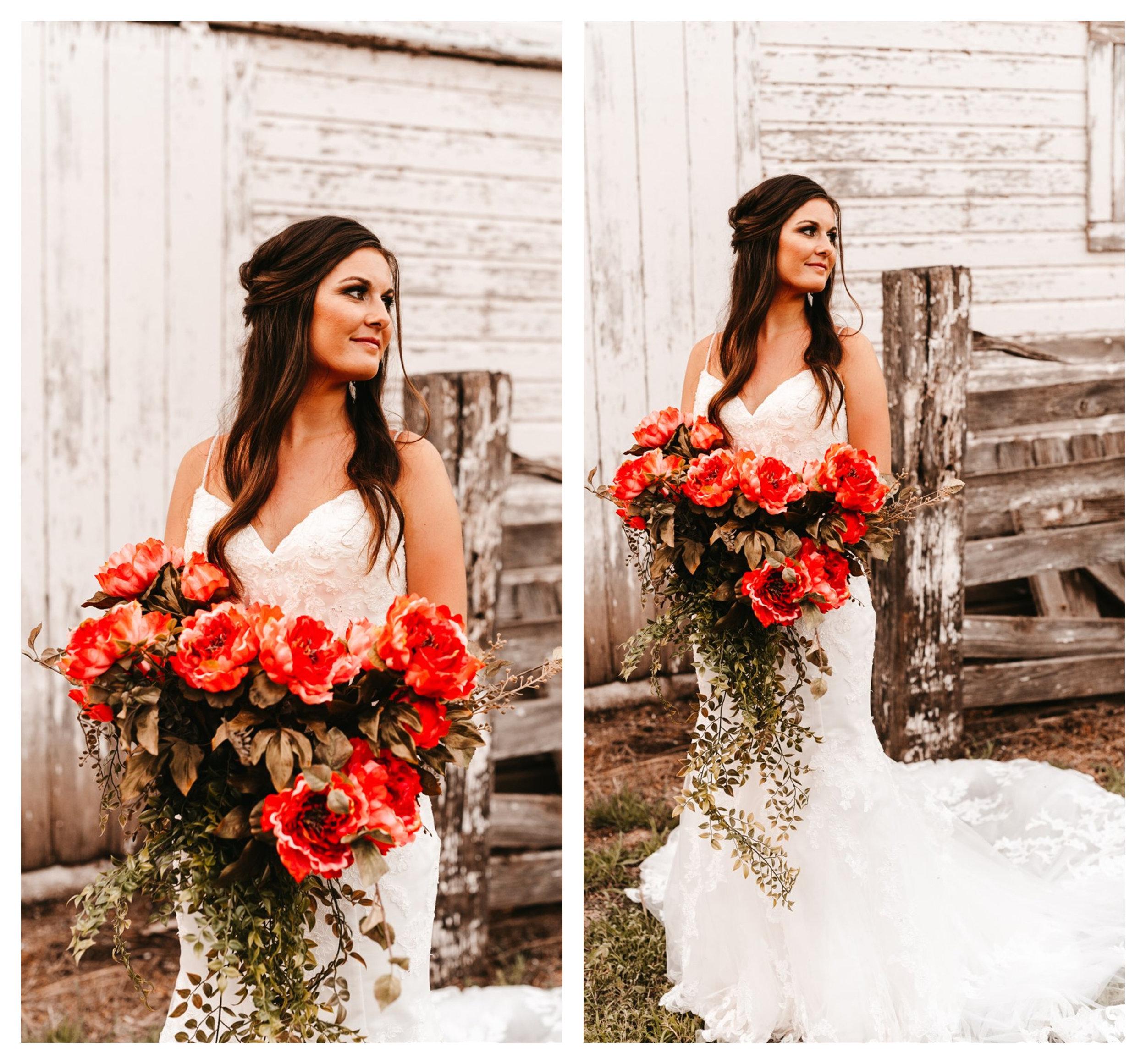 Wichita Wedding Dresses
