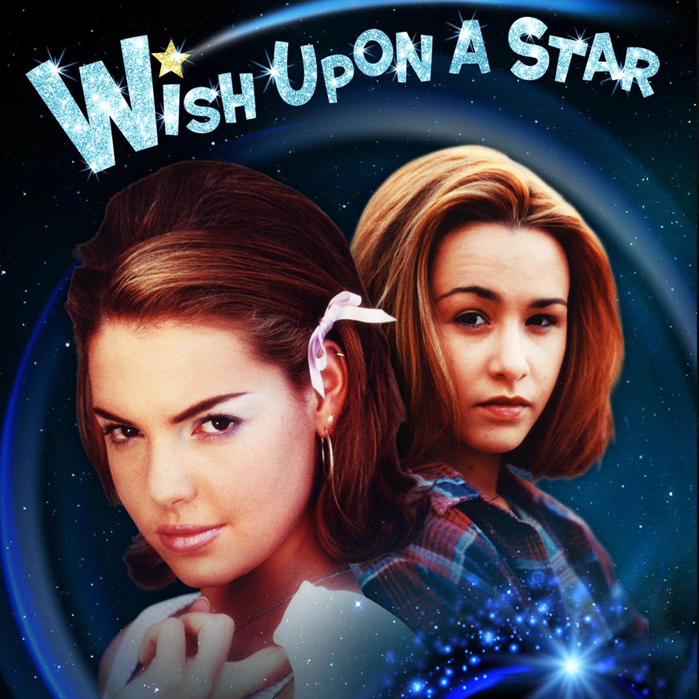 Wish Upon A Star.jpg