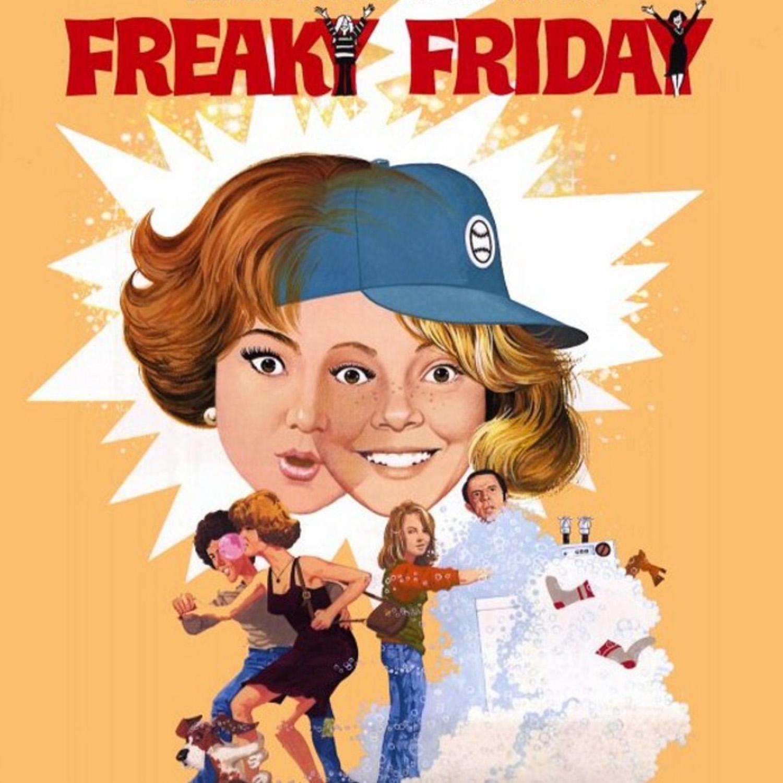 Freaky Friday 1976.jpg