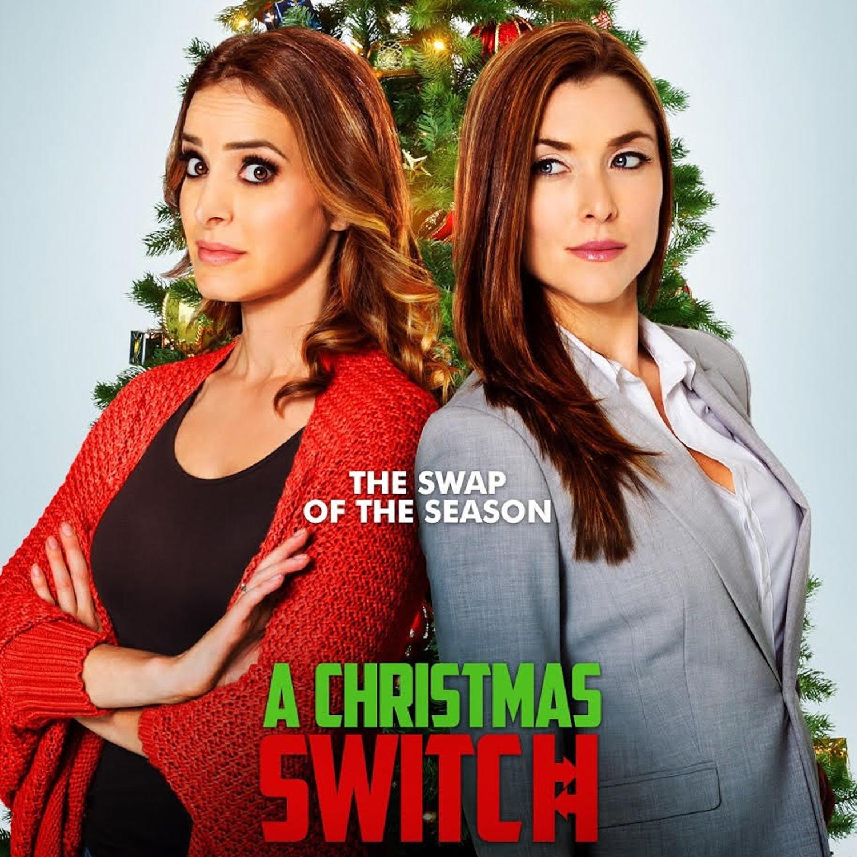 A Christmas Switch 2018.jpg