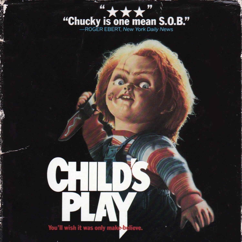 Childs Play.jpg