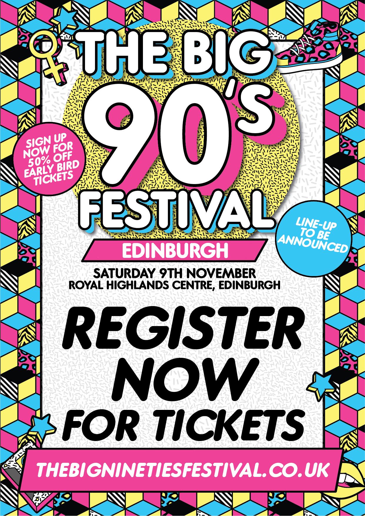 90S Edinburgh Poster V2.jpg