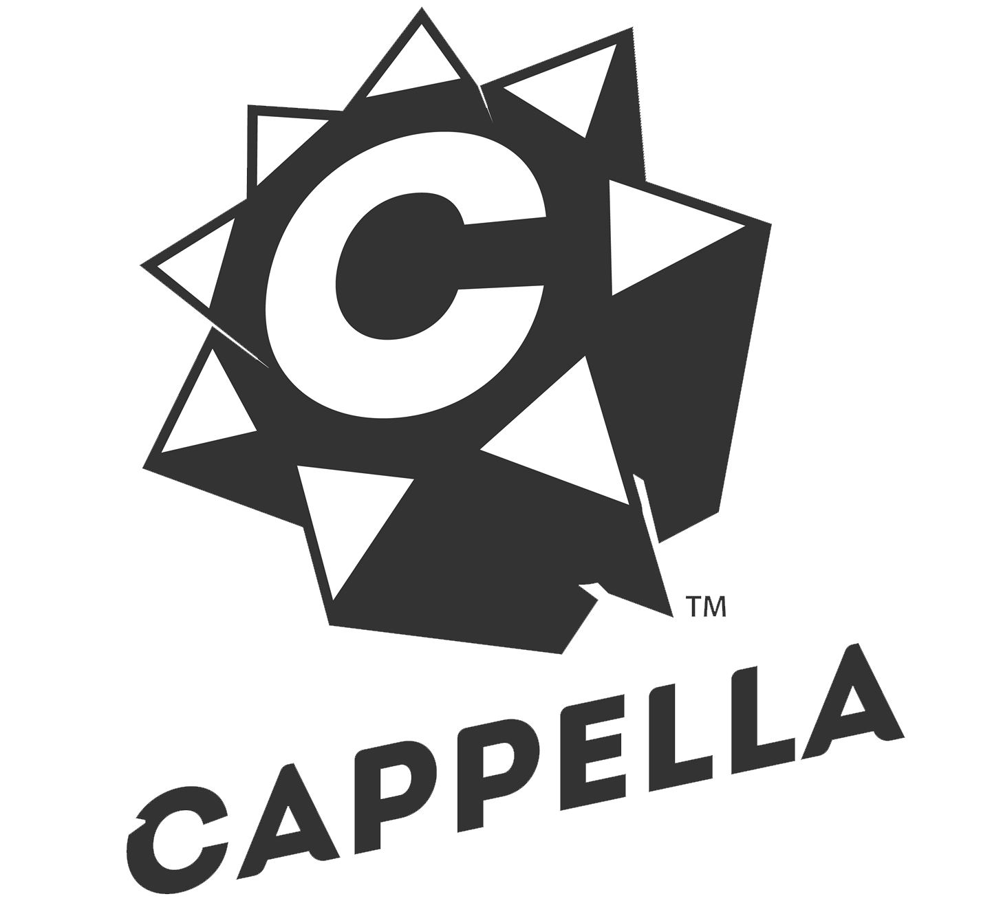 Capella logo no background.png
