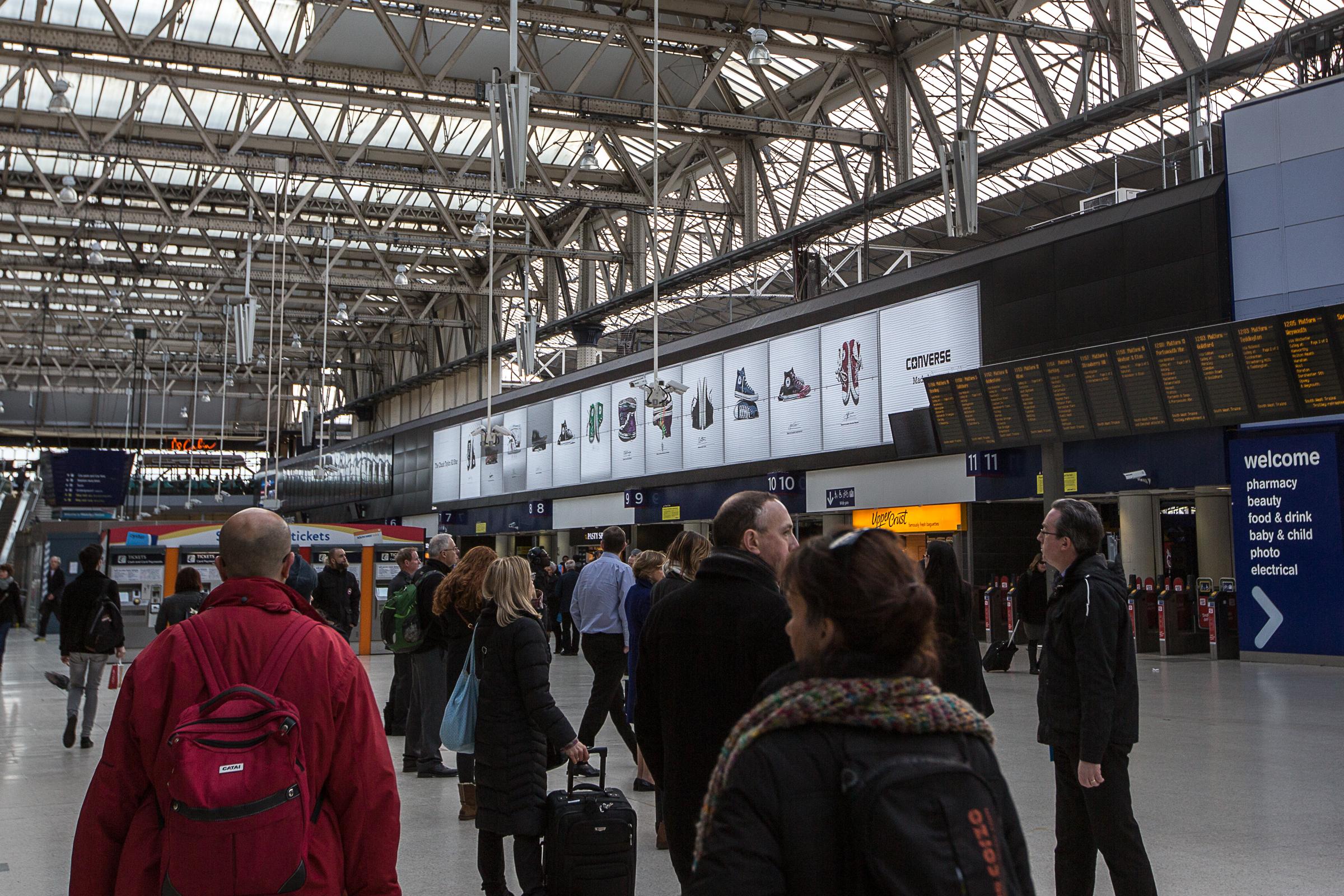 UK_Waterloo-9304.jpg