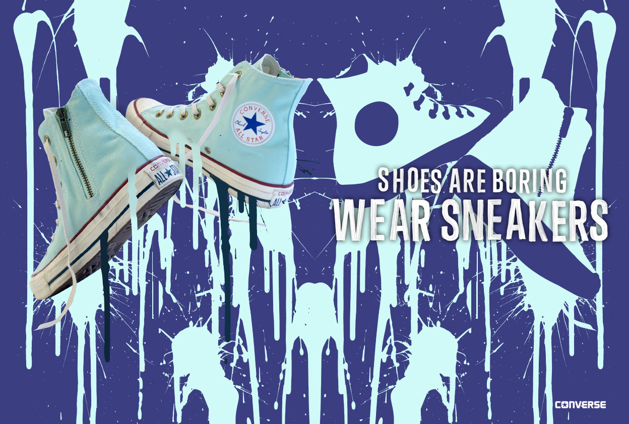 Converse-ColourClashMockup-2-PowderBlue-1.jpg