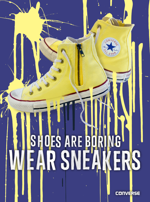 Converse-ColourClashMockup-2-Powderyellow.jpg