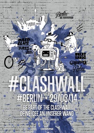keyvisual_ooh_converse_clashwall_blau_mct-390x550.jpg