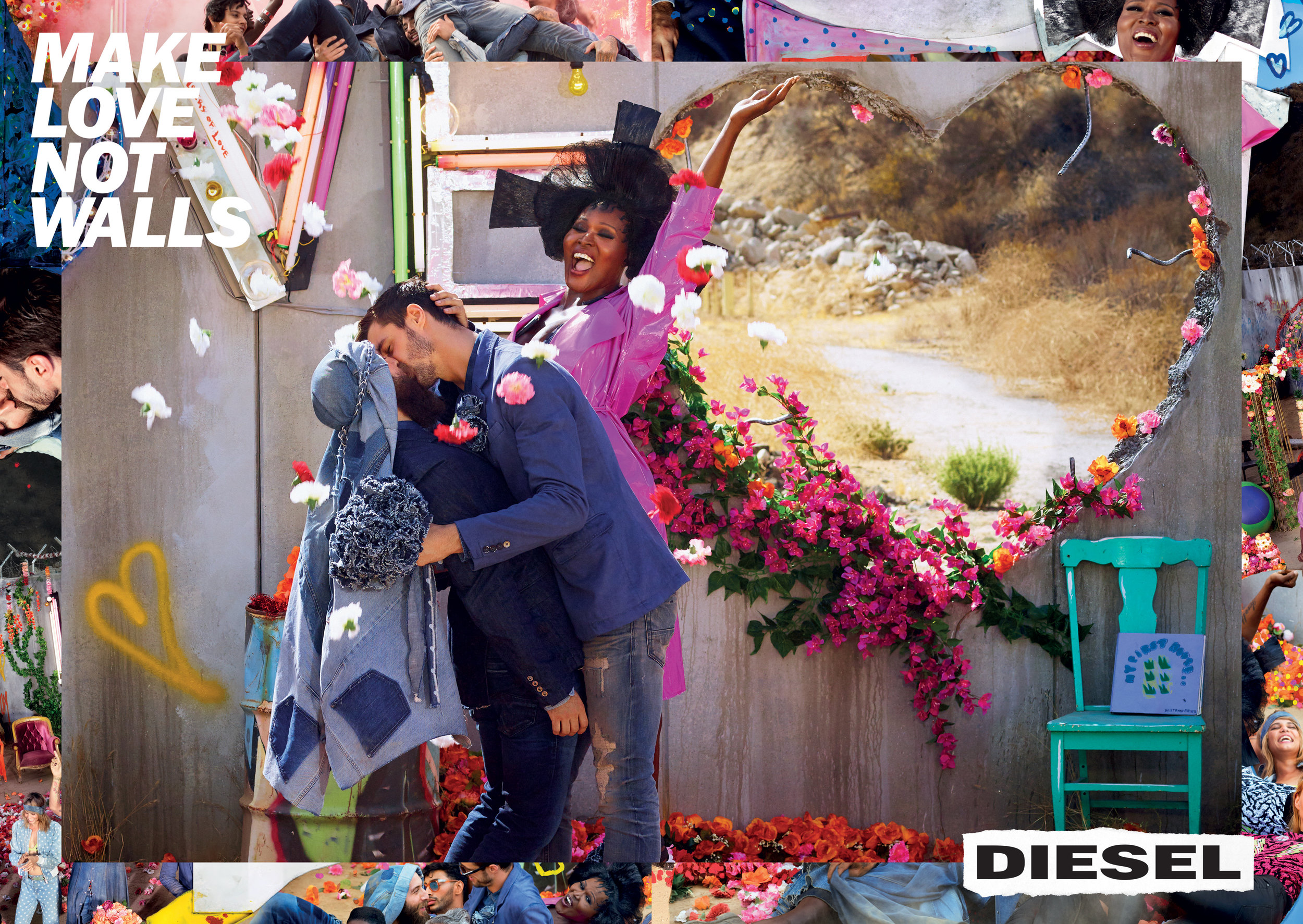 Diesel_Cannes_A2_Billboard-3.jpg