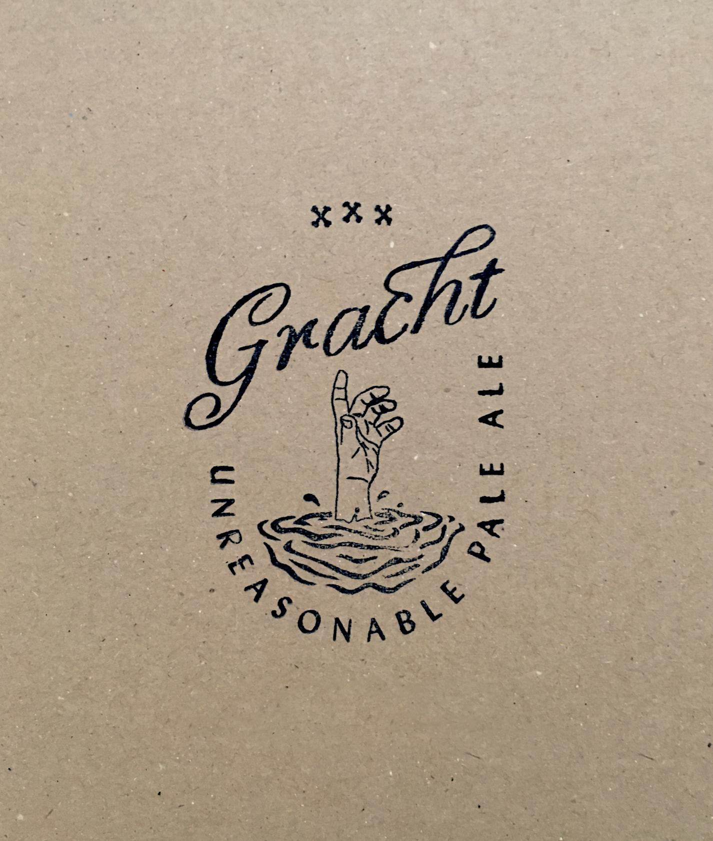 Gracht-Stamp-Photo.jpg