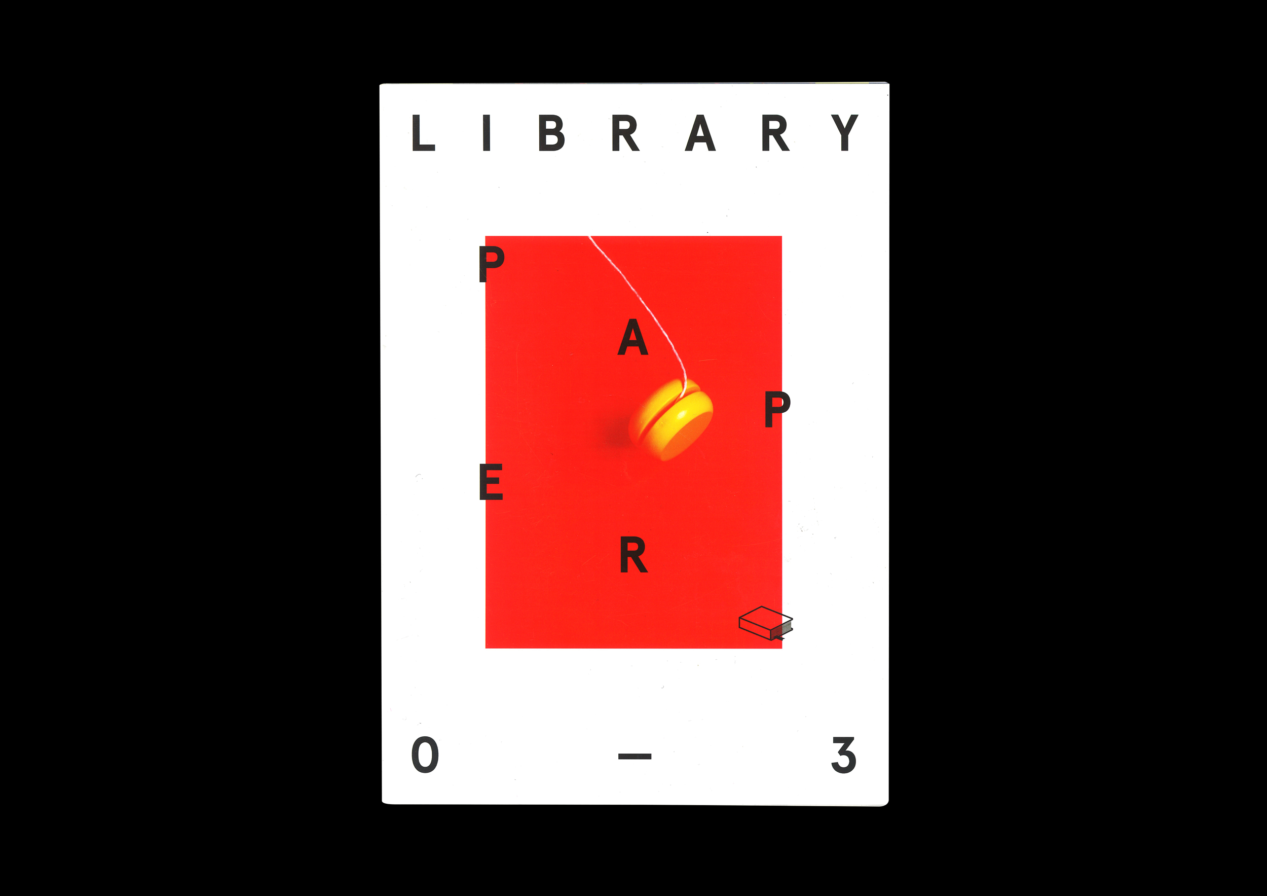 Library_Paper_01.jpg
