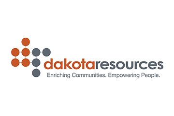 DakotaREsources-Logo.png