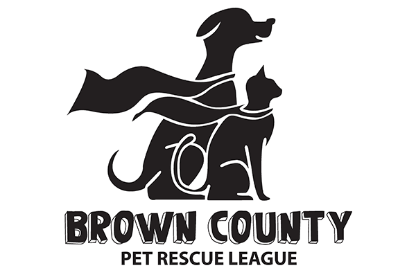 BCPRL-Logo.png