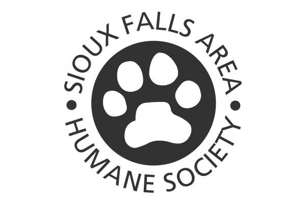 SFAHS-Logo.png