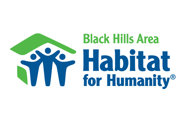 BHHFH-Logo.png
