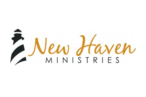 NHM-Logo.png