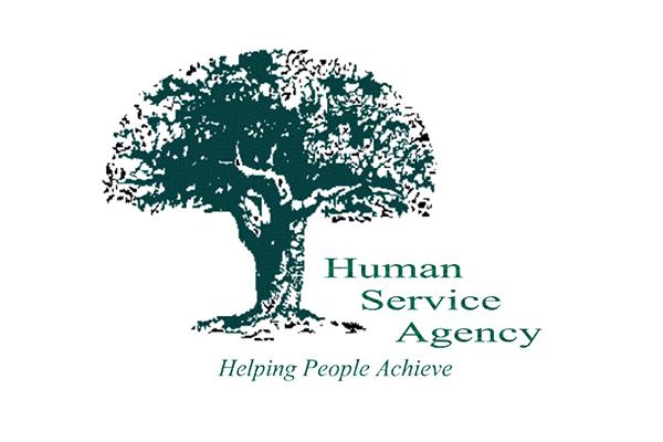 HSA-logo.png