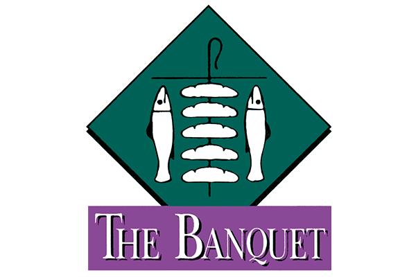 TB-Logo.png