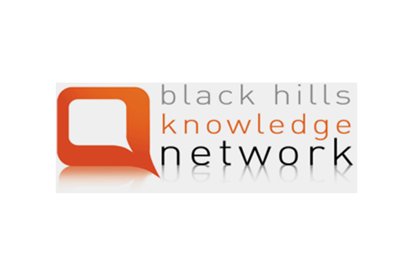 BHKN-Logo.png