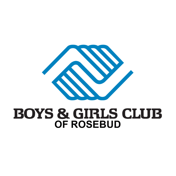 BGCR-Logo.png