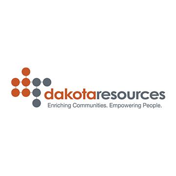 DakotaREsources-Logo.png