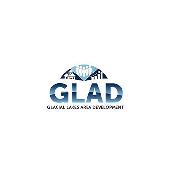 GLAD-Logo.png