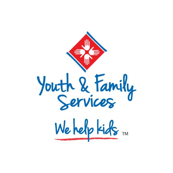 YAFS-Logo.png