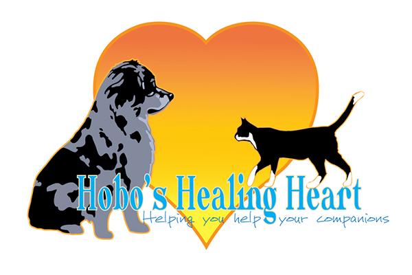 HHH-Logo.png
