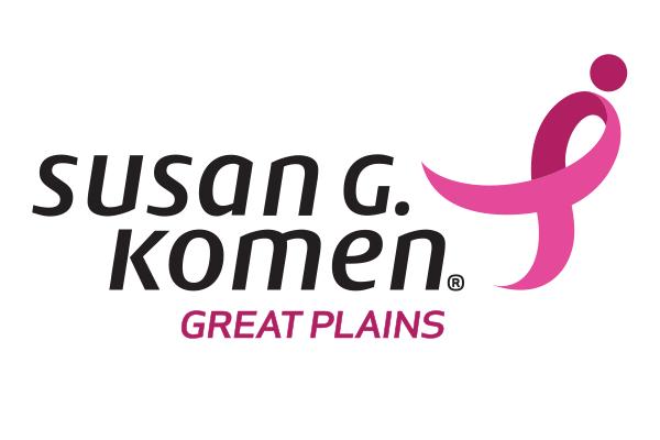 SKGP-Logo.png