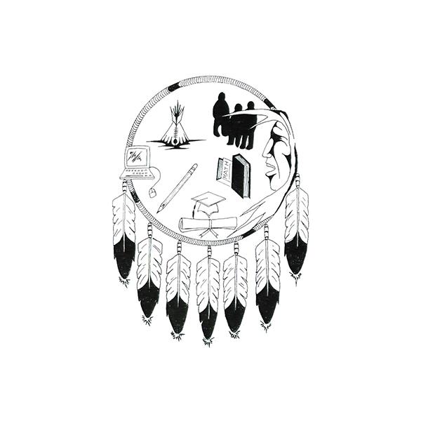 SOO-Logo.png