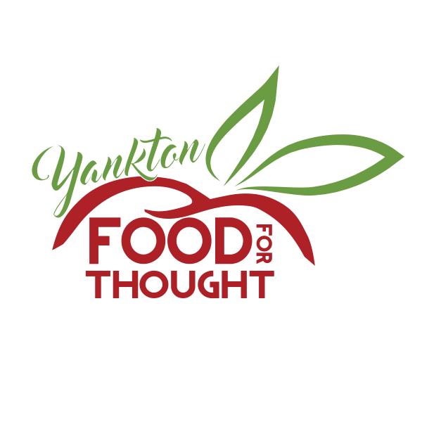 YAFF-Logo.png