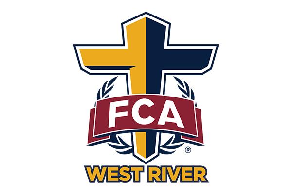 FCAWR-Logo.png