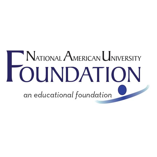 NAUF-Logo.png