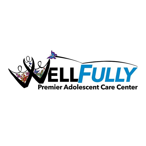 WF-Logo.png