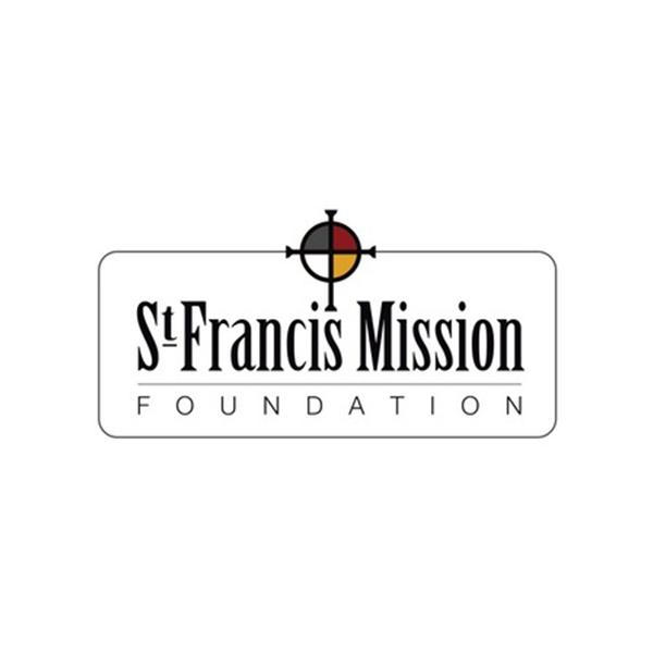 SFMF_Logo.png