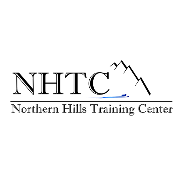 NHTC-Logo.png
