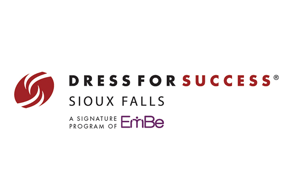 DFS-SF-Logo.png