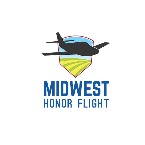 MHF-Logo.png